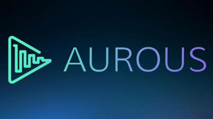 Ücretsiz müzik servisi Aurous mahkeme kararıyla kapatıldı