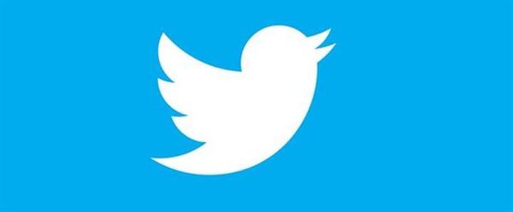 Twitter artık reklamları tüm ziyaretçilerine gösterecek