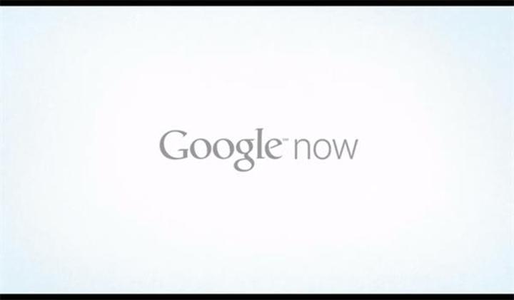 Google Now ile Android akıllı telefonlarda ekran görüntüsü almak kolaylaşıyor