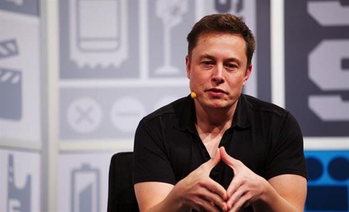 Elon Musk'tan yapay zekanın kontrolü için dev yatırım
