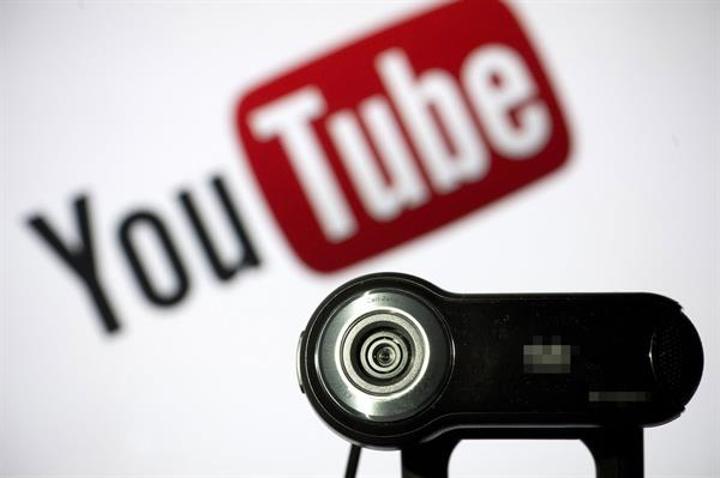 Youtube, webcam üzerinden direk video aktarma desteğini kaldırıyor