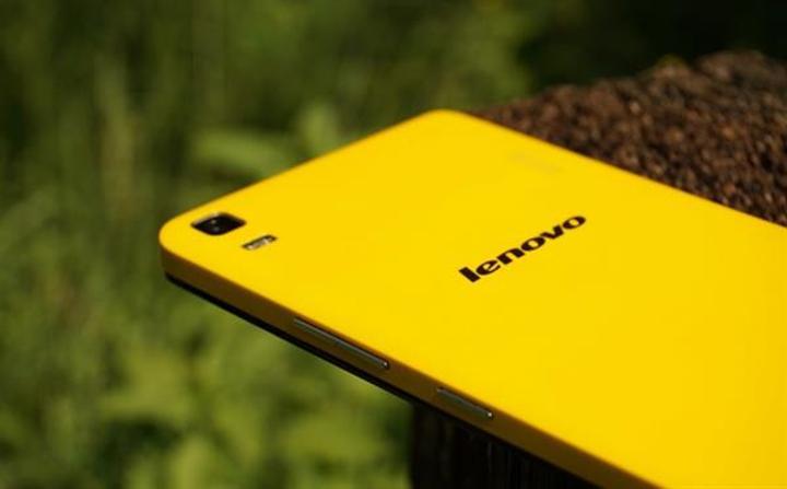 Lenovo'nun Android 6.0 güncelleme planı belli oldu