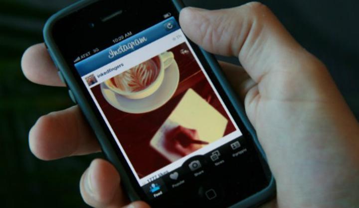 Instagram'da popüler olmak için tüyolar