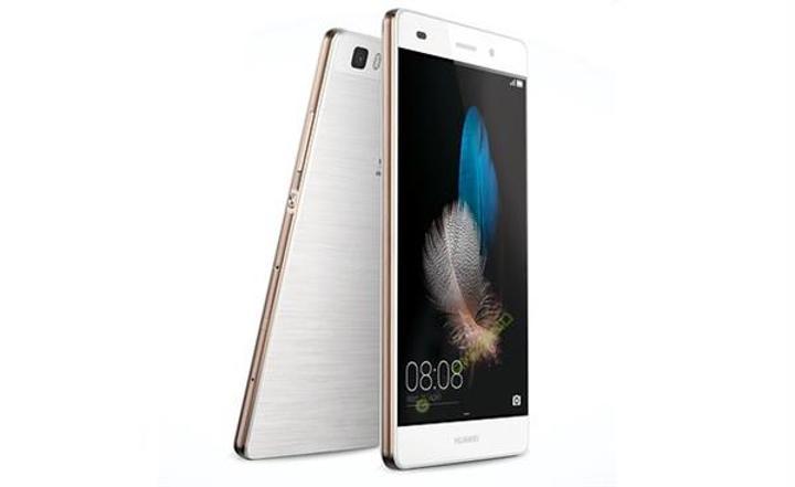 Huawei P9 için Mart ayı işaret ediliyor