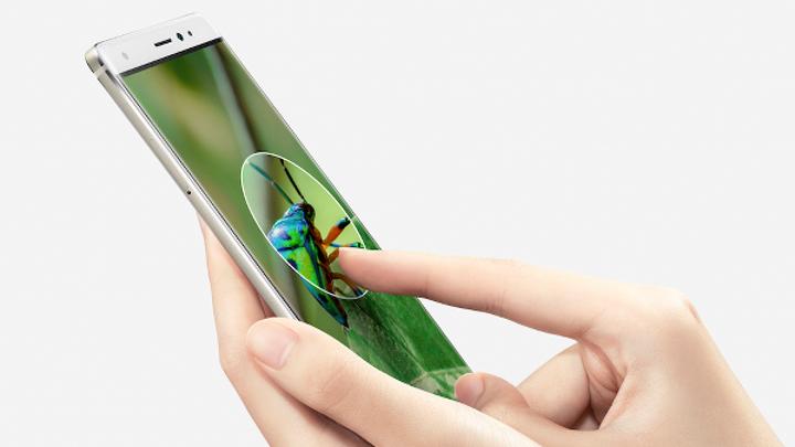 Gelecek yıl akıllı telefonların yüzde 25'inde Force Touch teknolojisi olacak