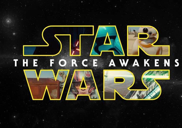 Star Wars: Güç Uyanıyor'a gitmeden bu uygulamaları mutlaka görün