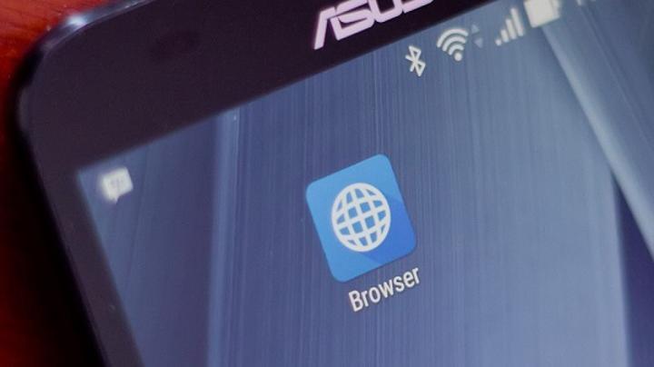Asus'dan yeni mobil cihazlarında AdBlock Plus hamlesi
