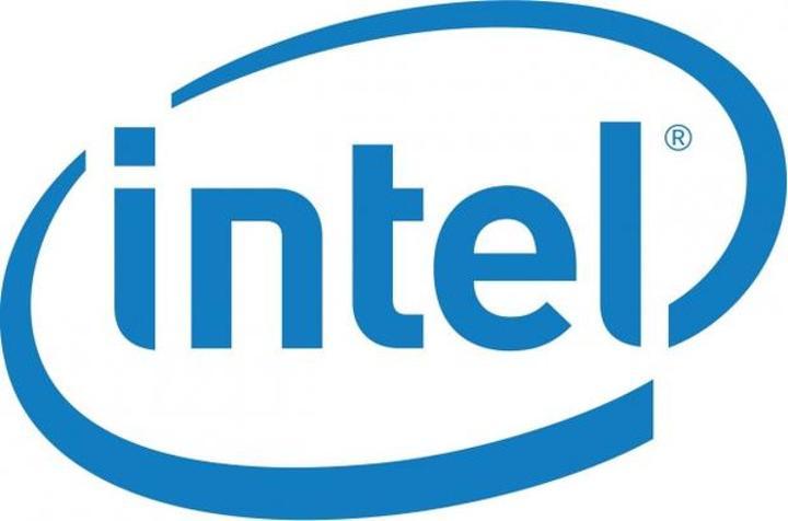 Yeni Intel sürücüleri grafik bozulmalarına son veriyor