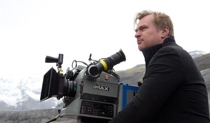 Christopher Nolan'ın yeni filmi Dunkirk hakkında ilk detaylar