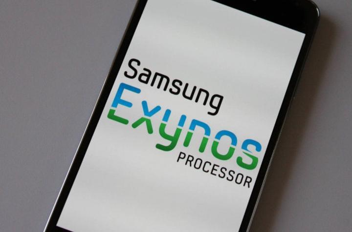 Lenovo da yeni Exynos yonga seti için sıraya girdi