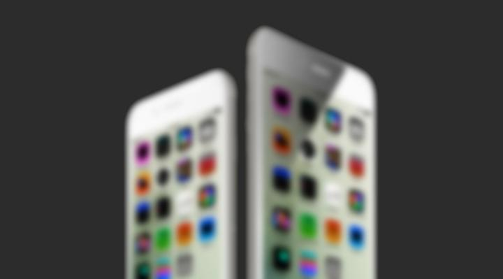 iPhone 7 Plus önemli sürprizlere gebe