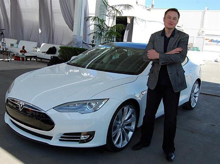 Tesla, son satış rakamlarını açıkladı