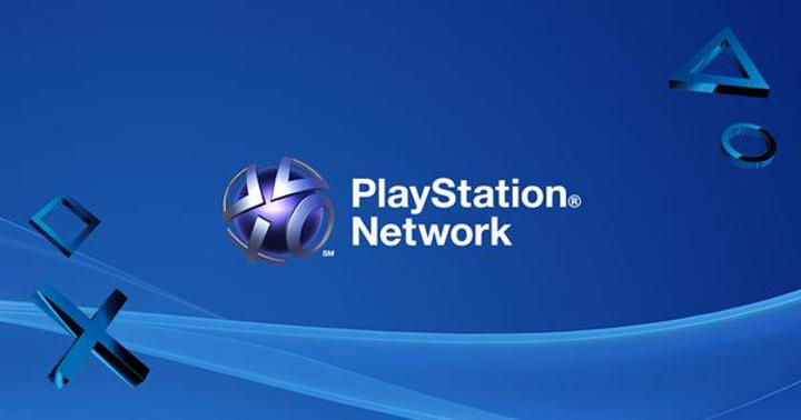 PlayStation Network çöktü, Sony PSN Plus abonelerine telafi sözü verdi
