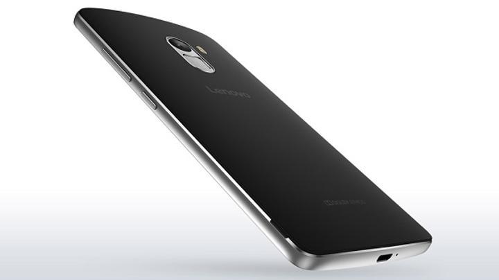 Lenovo'dan fiyat odaklı yeni orta seviye akıllı telefon: K4 Note