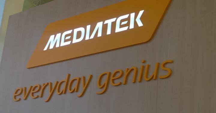 MediaTek dünyanın ilk hepsi-bir-arada giyilebilir cihaz yongasını geliştirdi