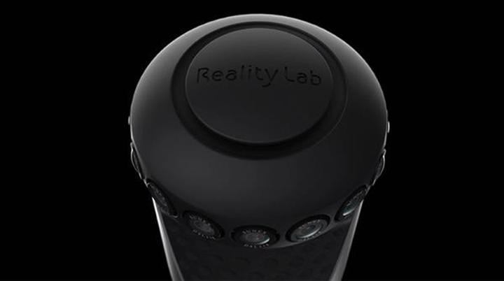Quantum Leap VR, canlı sanal gerçeklik yayınlarını kolaylaştırıyor