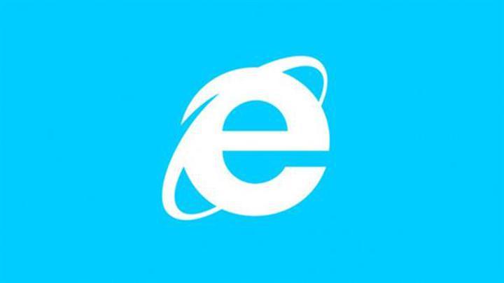 Internet Explorer 8, 9 ve 10 emekliye ayrılıyor