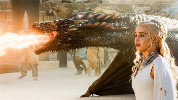 Game of Thrones'un ne zaman döneceği belli oldu