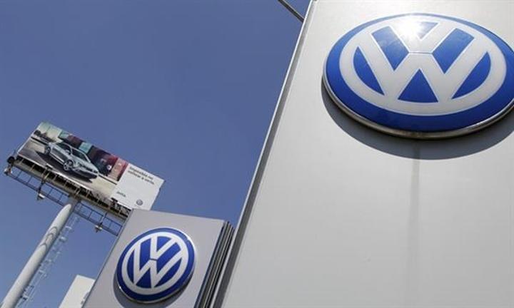 Volkswagen için asıl korkulu süreç yeni başlıyor