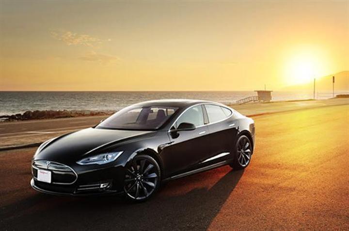 Elon Musk: 2018 yılında Tesla araçlar istediğiniz yere gelecek