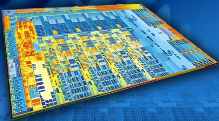 Intel Skylake ailesindeki bir hata, belirli işlemlerde donmalara sebebiyet veriyor