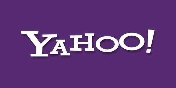 Yahoo, 13.5 TB'lık veriyi akademik araştırma gruplarına sunuyor