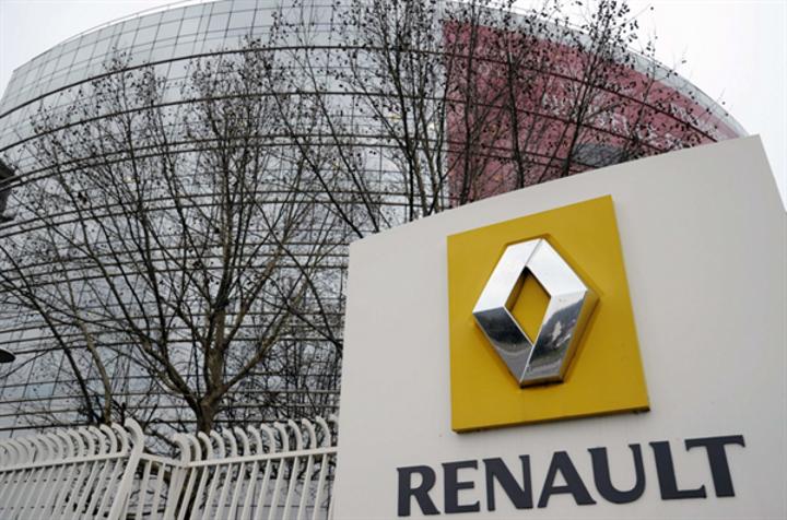 Emisyon skandalında bu kez hedef Renault