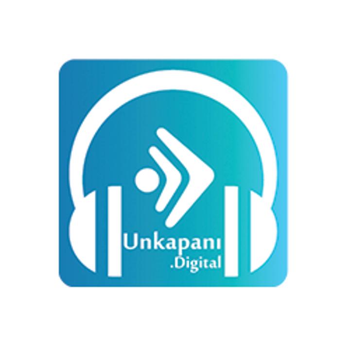 Müzik piyasasında dijital fikri mülkiyet dönemi