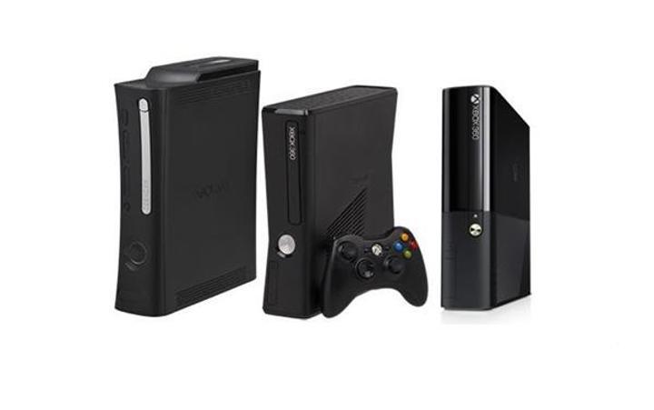 Microsoft, Xbox 360 sunucularının bu yıl kapanacağı iddiasını yalanladı