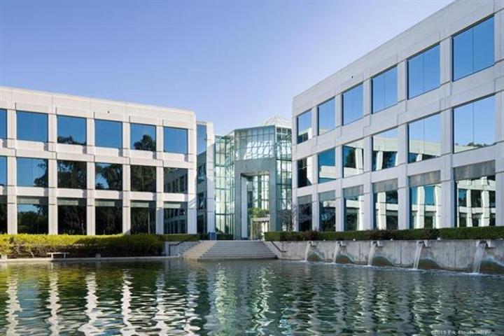 Google'dan, Youtube'a yeni ofis