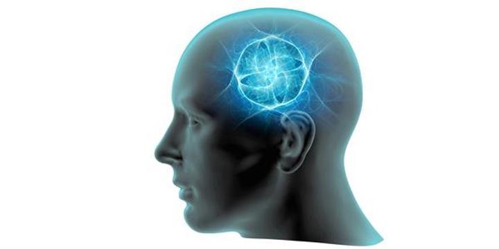 DARPA, insan beyninin bilgisayarlarla iletişime geçmesini sağlayacak cihaz inşa edecek