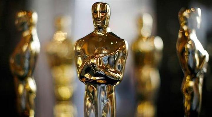 Google, Oscar tahminlerini açıkladı