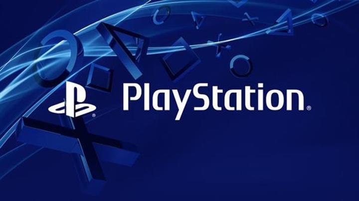 Sony, PlayStation birimlerini ABD merkezli tek şirket çatısı altında birleştiriyor