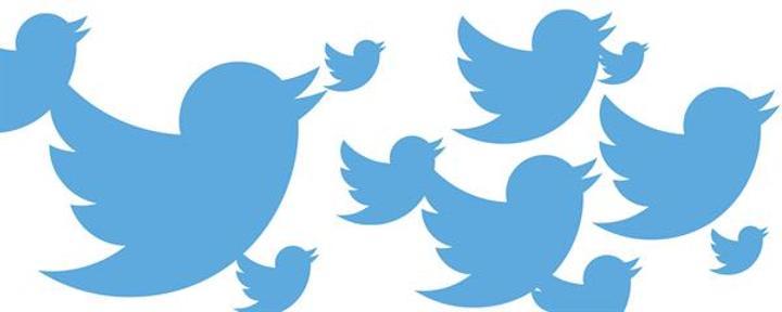 Twitter bazı VIP kullanıcıları için reklam gösterimini durdurdu