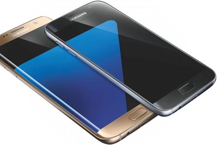 Avrupalı Samsung Galaxy S7 de Geekbench testlerinde göründü!