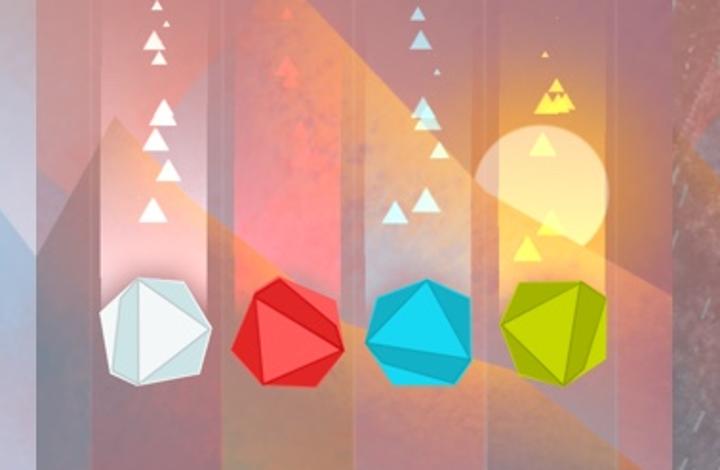 Bu oyunların hepsi ücretsiz! iOS cihazlar için 5 eğlenceli oyun incelemesi