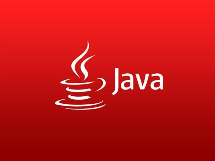 Java eklentileri için ölüm fermanı verildi