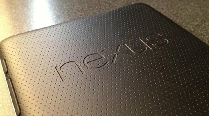 Google, Nexus cihazlarını kendisi üretmek istiyor