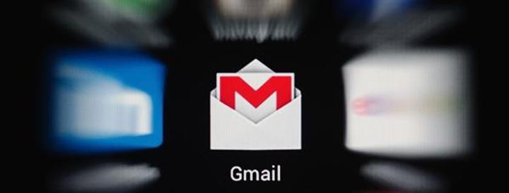 Gmail'in aktif kullanıcı sayısı da 1 Milyar barajını aştı