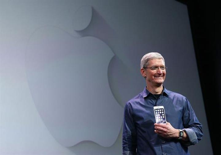 iPhone 5se, iPad Air 3 ve güncellenmiş Apple Watch 15 Mart'ta tanıtılabilir