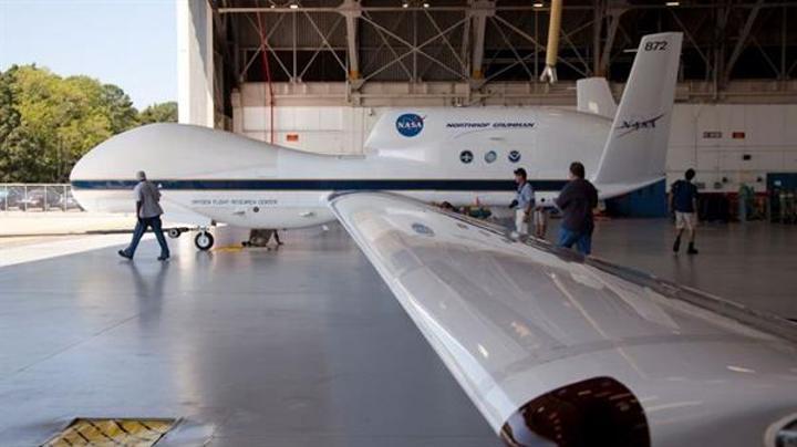 NASA, hacklendikleri yönündeki iddiaları yanıtladı