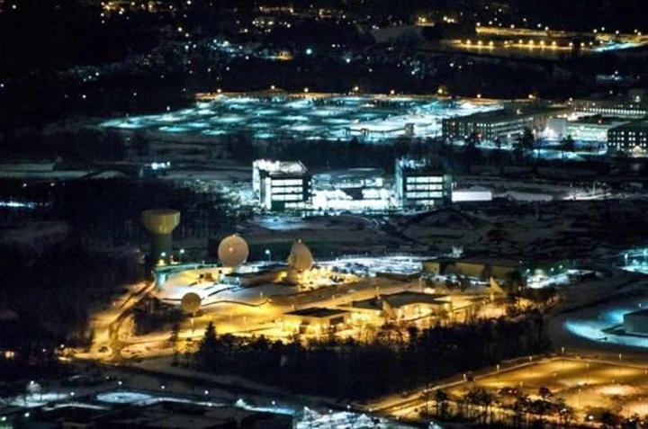 ABD Ulusal Güvenlik Ajansı bilgi toplama ve siber savunma ekiplerini birleştiriyor