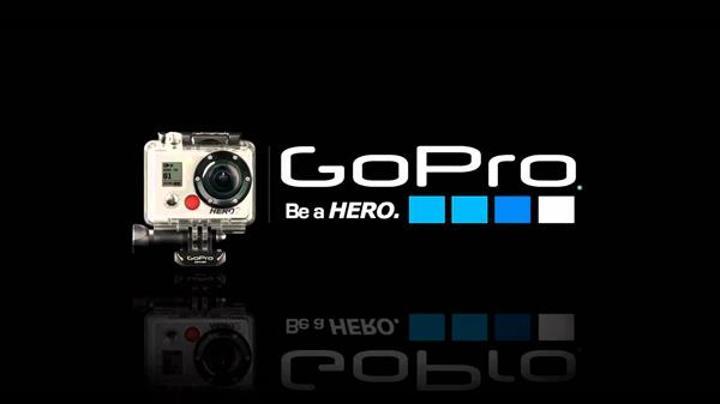 Microsoft ve GoPro lisans anlaşması imzaladı