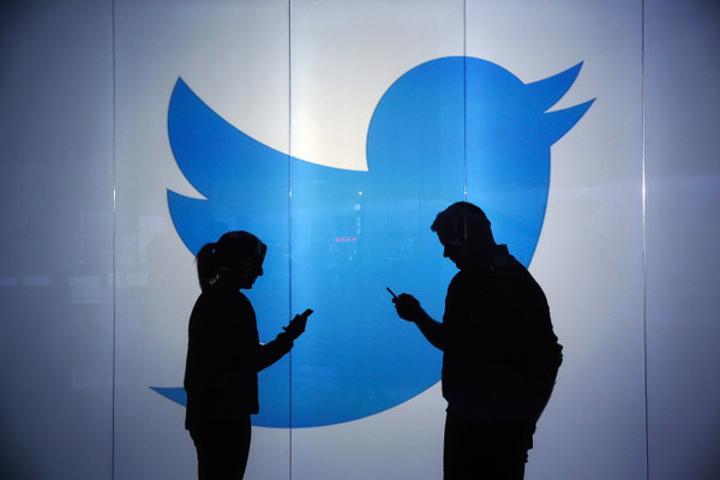 Twitter akışlarında herhangi bir değişiklik olmayacak