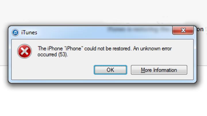 Apple: Ne yapıyorsak kullanıcılarımız için