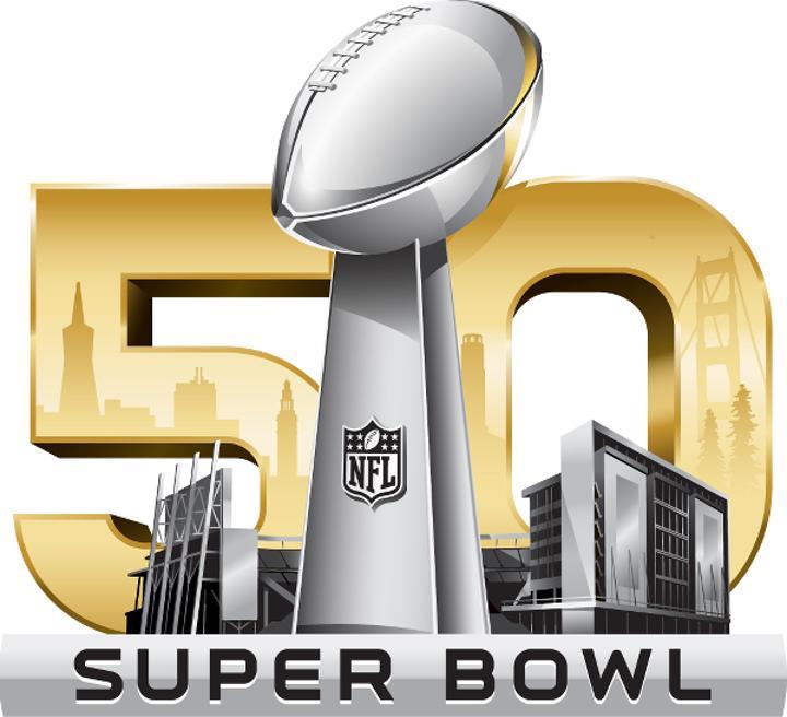 Super Bowl 50 2016'nın en önemli fragmanları burada