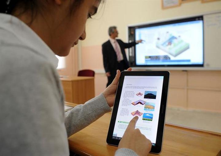Türkiye'de bedava internet dönemi resmen başlıyor