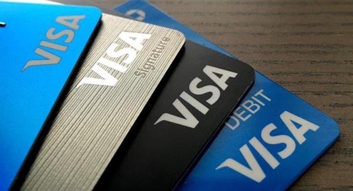 Visa, geliştiriciler için Visa Developer platformunu başlattığını duyurdu