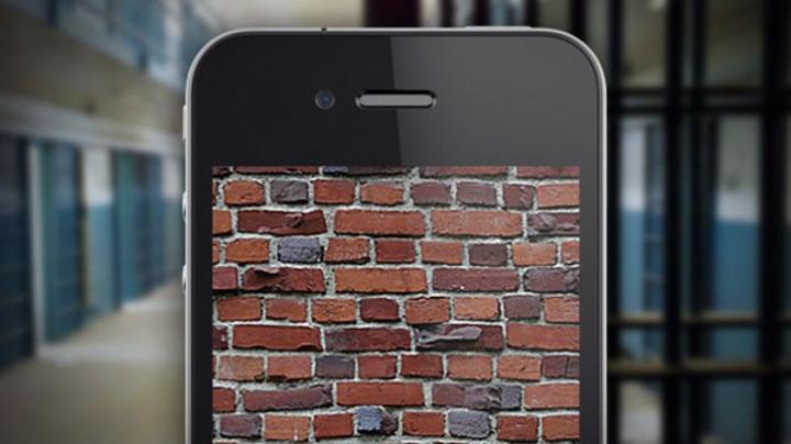 Hata 53 için Apple'a karşı hukuk mücadelesi başlıyor
