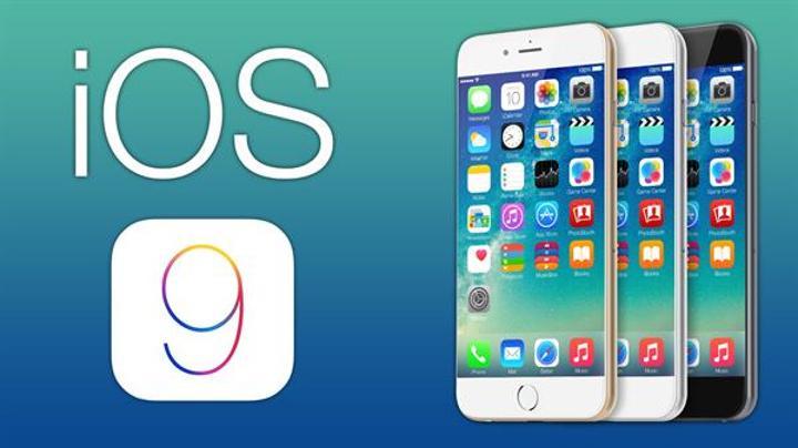 Apple son iOS güvenlik güncellemesi ile 100'den fazla açığı kapattı
